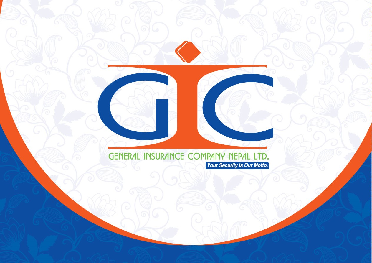 General Insurance commences its service from Ashard 6; Target to open 45 branches within next F/Y