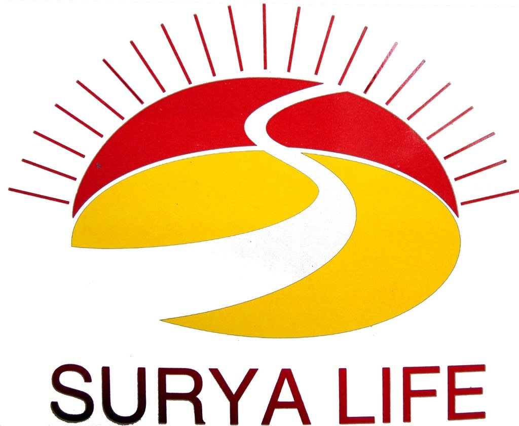 Surya Life Insurance to issue 70% right shares; Book closure on 17 Ashard.