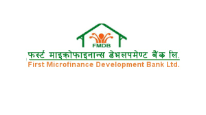 First Microfinance Net profit rises by 27.43% ; becomes 1st to publish 4th quarter report