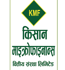 Kisan Microfinance all set to issue 50% right to shareholders ; Issue to commence from Mangsir 2nd