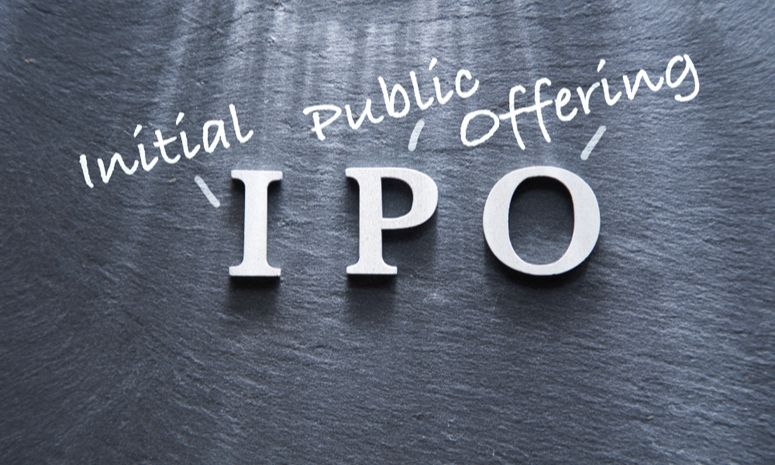 Madhyabhotekoshi's IPO sale from today
